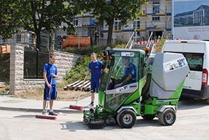 Bauendreinigung-Team-15